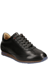 Lüke Schuhe Herrenschuhe 10851