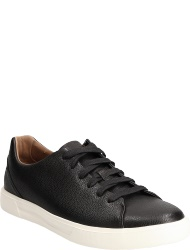 Clarks herrenschuhe Un Costa Lace 26144910 7