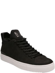 Blackstone Herrenschuhe SG BLACK
