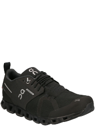 On Running herrenschuhe 19.99987 Cloud Waterproof