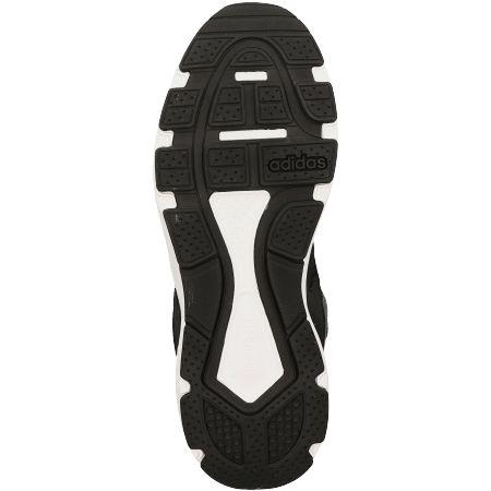 Adidas CHAOS - Schwarz - Sohle