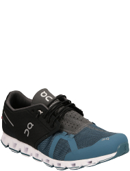 On Running herrenschuhe 19.99891 Cloud 50/50