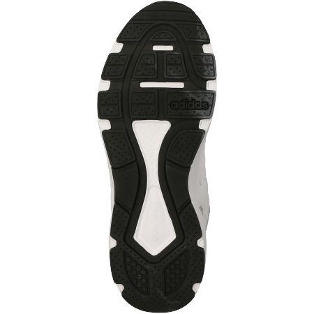 Adidas CHAOS - Weiß - Sohle
