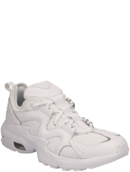NIKE Herrenschuhe AIR GRAVITON