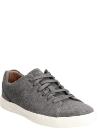 Clarks herrenschuhe Un Costa Lace 26144911 7