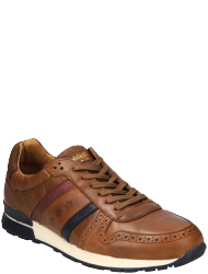 Pantofola d´Oro Herrenschuhe 10193016.JCU