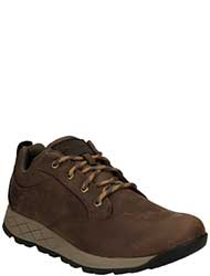 Timberland Herrenschuhe TUCKERMAN WATERPROOF OXFORD