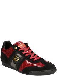 Pantofola d´Oro Herrenschuhe 10193065.90J