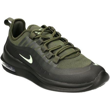 NIKE AIR MAX Schuhe, Gr. 48,5 EUR 28,49 | PicClick DE großer