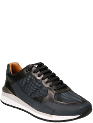 Boss Herrenschuhe Element Runn