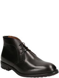 Lüke Schuhe Herrenschuhe 155S