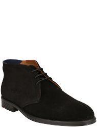 promo code 41c35 806b8 LLOYD im Schuhe Lüke Online-Shop kaufen