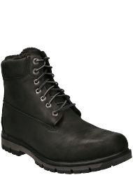 Timberland Herrenschuhe Radford Warm Lined Boot WP