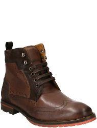 Lüke Schuhe herrenschuhe 3500B