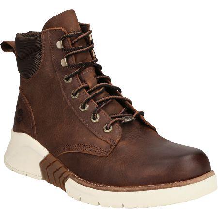 Timberland #A2C4R MTCR Plain Herrenschuhe Boots im Schuhe