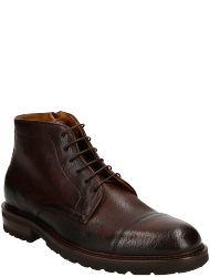 Lüke Schuhe Herrenschuhe 363S