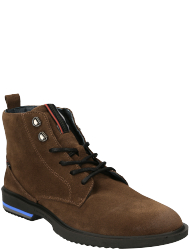 Cycleur de Luxe Herrenschuhe BRYAN BOOT