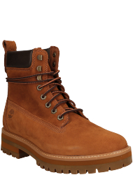 Timberland herrenschuhe #A27Y8
