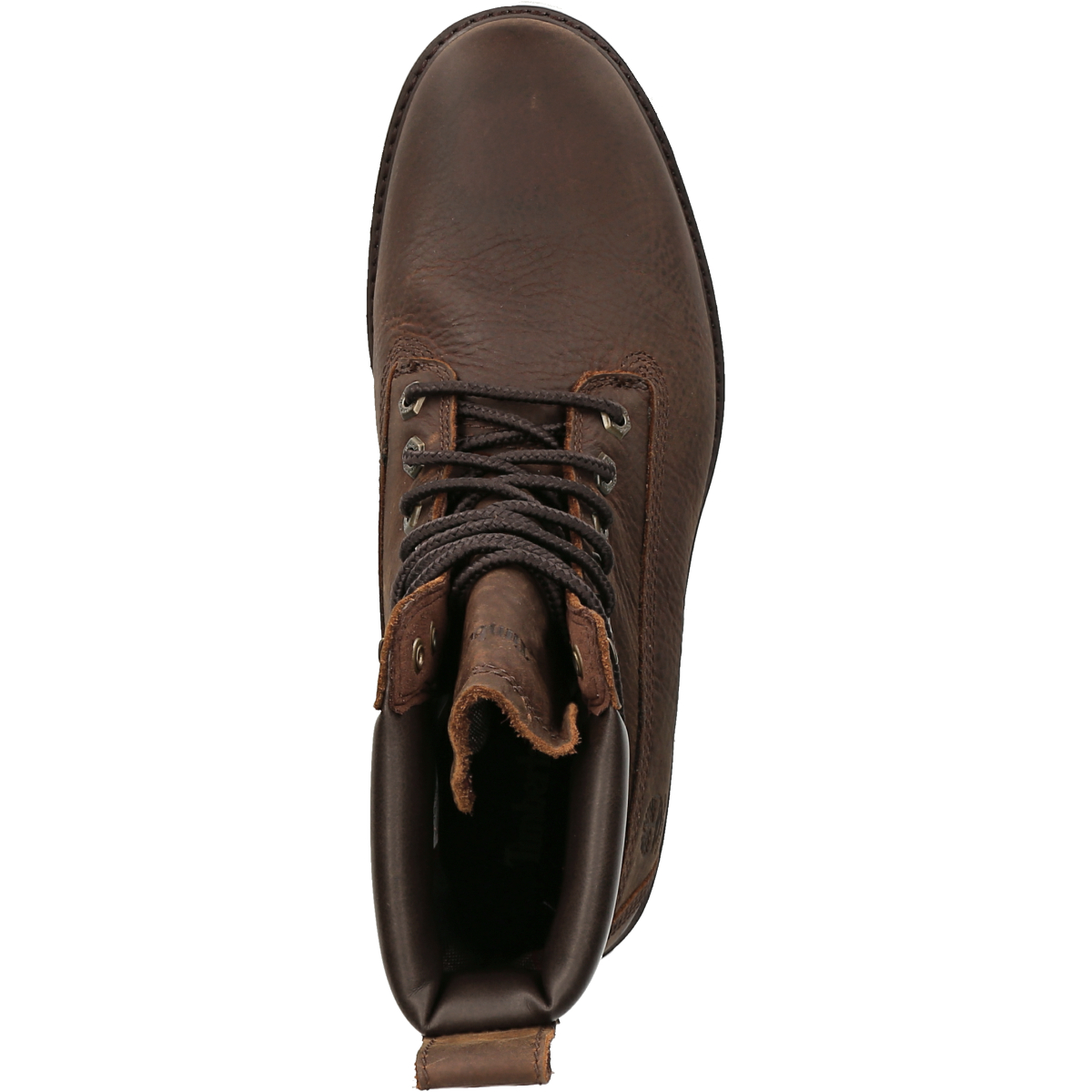 Timberland #A2BSR Courma Herrenschuhe Boots im Schuhe Lüke