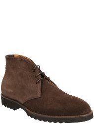 Lüke Schuhe Herrenschuhe 442S