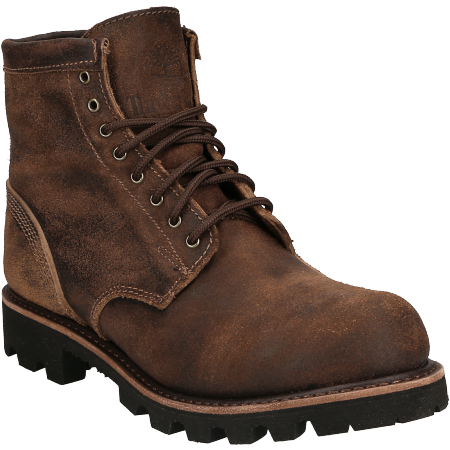 Timberland #A27JS American Craft PT 6 In WP Boot