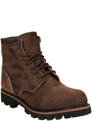 Timberland Herrenschuhe American Craft PT 6 In WP Boot