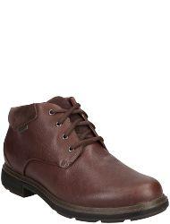 Clarks Schuhe Herren Outlet Angebote Sichern Und Clarks