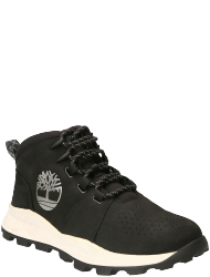 Timberland Herrenschuhe Brooklyn City Mid