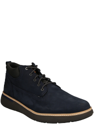 Timberland Herrenschuhe Cross Mark