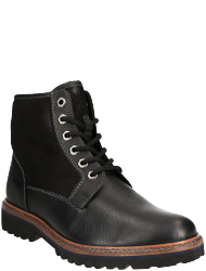 Sioux Herrenschuhe QUENDRON-713-LF