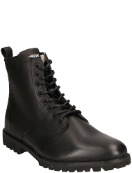 Blackstone herrenschuhe SG49 BLACK