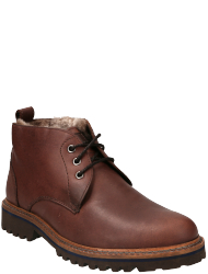 Sioux Herrenschuhe QUENDRON-709-LF