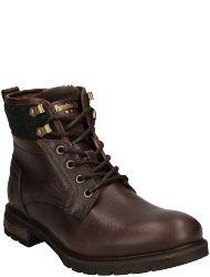 Pantofola d´Oro Herrenschuhe 10193006.IKU