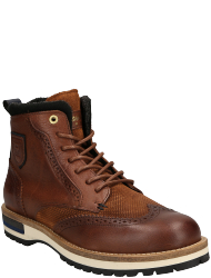 Pantofola d´Oro herrenschuhe 10193008.JCU