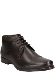 Lüke Schuhe herrenschuhe 8875A