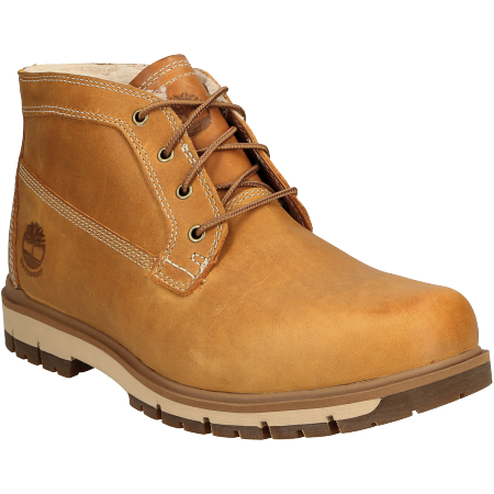 Timberland #A28HR Radford Herrenschuhe Boots im Schuhe Lüke