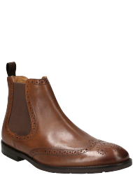 Clarks herrenschuhe Ronnie Top 26144927 7