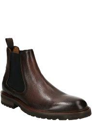 Lüke Schuhe herrenschuhe 362S T.MORO
