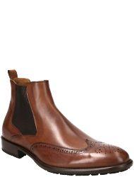 Lüke Schuhe Herrenschuhe 276S