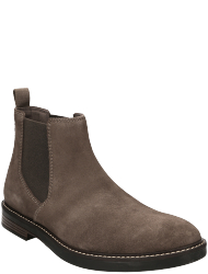 Clarks Herrenschuhe Paulson Up