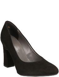 size 40 3882b ec8cf Damenschuhe - Grösse 34 im Schuhe Lüke Online-Shop kaufen