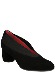 Pas de Rouge by Gritti Damenschuhe 2411