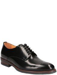 Lüke Schuhe Damenschuhe 198D
