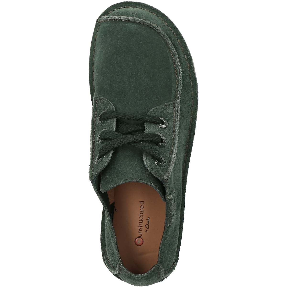 cheap price skate shoes new images of Clarks Funny Dream 26144125 4 Damenschuhe Schnürschuhe im ...