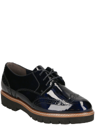 Paul Green Damenschuhe 2437-027