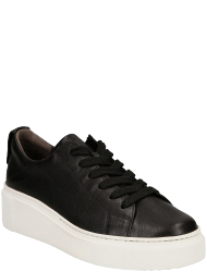Paul Green Damenschuhe 4836-005