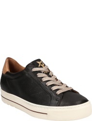 Paul Green Damenschuhe 4858-007