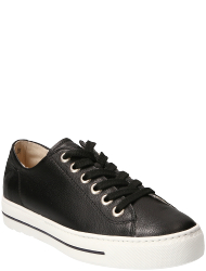 Paul Green damenschuhe 4704-226