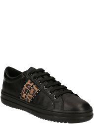 purchase cheap 884ef 845c4 GEOX im Schuhe Lüke Online-Shop kaufen