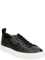 HUGO Damenschuhe Victoria Low Cut-C